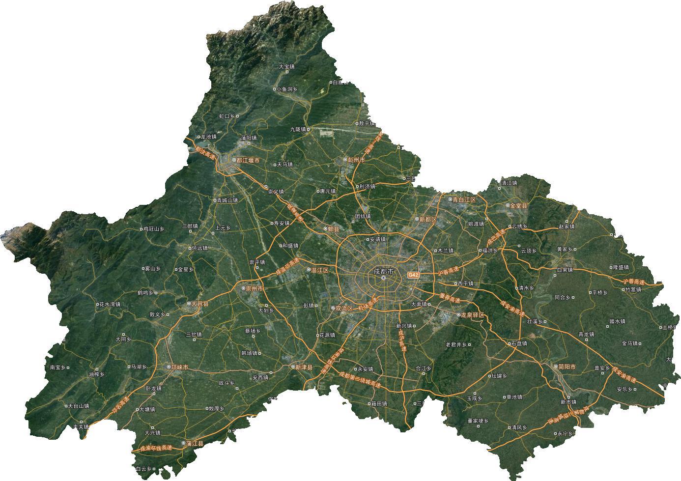 谷歌高清卫星地图2020下载-谷歌高清卫星地图2020... -地之图下载